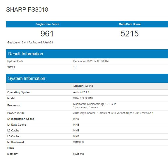 sharp-fs8018.jpg