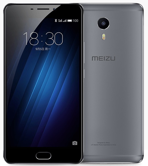 meizu_max_press_01.jpg
