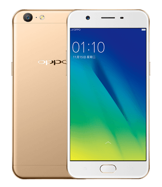 Oppo-A57-GOLD.png