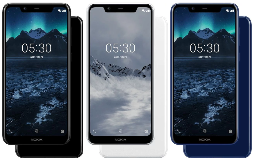 nokia x5 pic.png