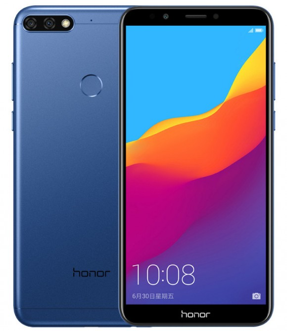 honor 7c (6).png