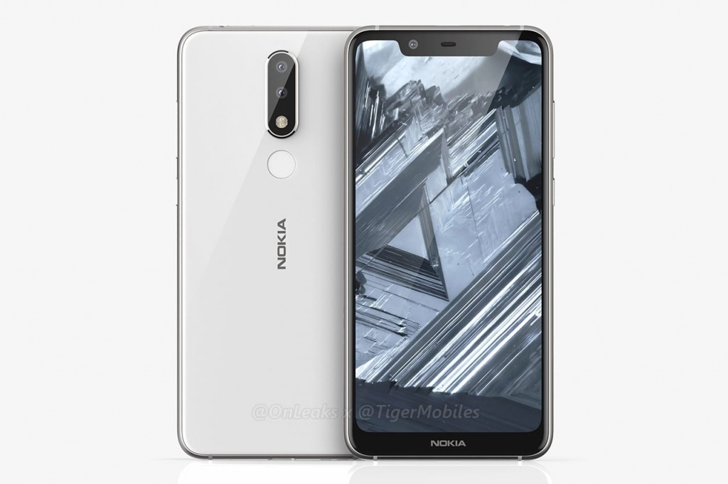 Nokia-5.1-Plus-Photo-3.jpg