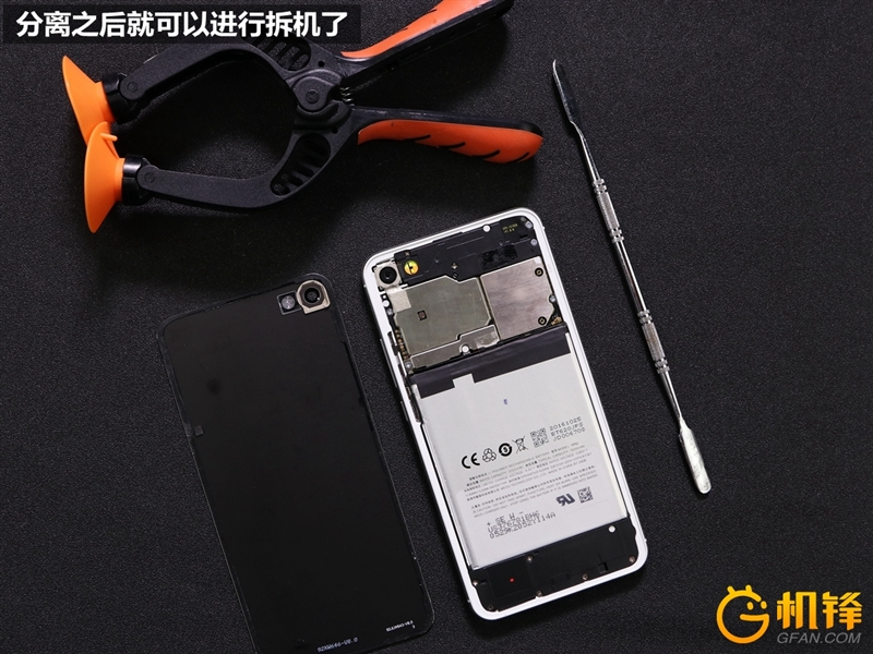 Meizu-x-teardown-2.jpg