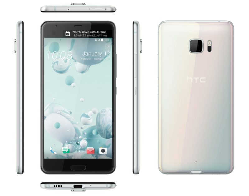 HTC-U-Ultra-official-image_13-800x631.jpg