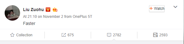 oneplus 5t_001.png