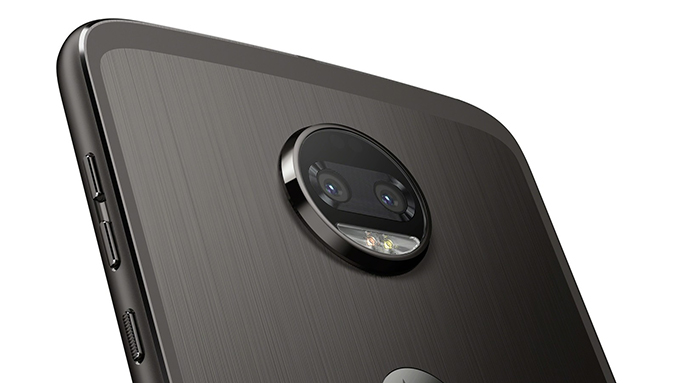 Moto-Z2-Force-Camera.jpg