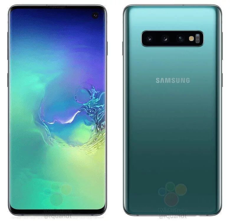Samsung Galaxy S10 _02.png