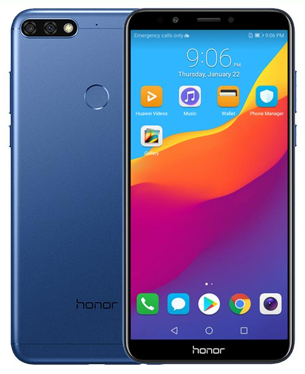 honor 7c.png