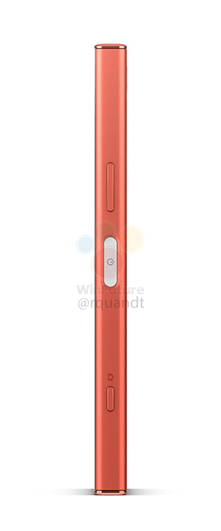 Sony-Xperia-XZ1-Compact-renders-3.png