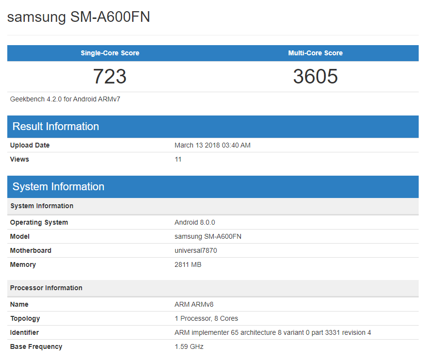 galaxy A6 geekbench 1.png