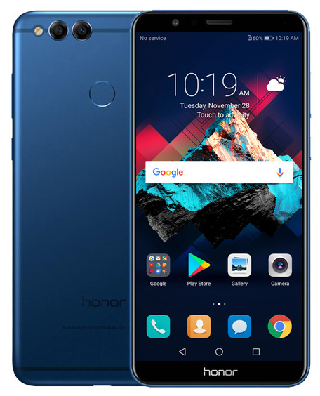 Honor 7x.png