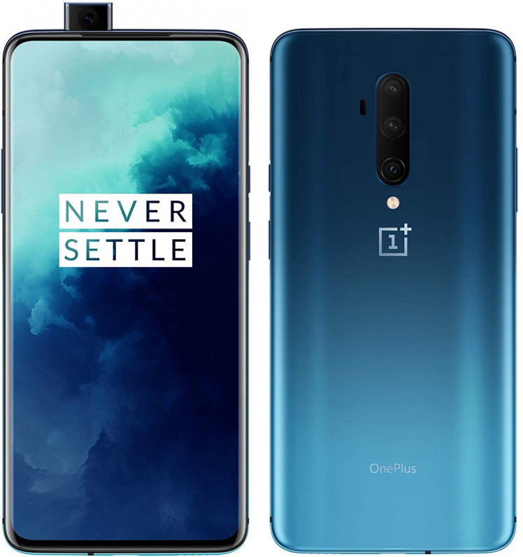 OnePlus 7T Pro.png