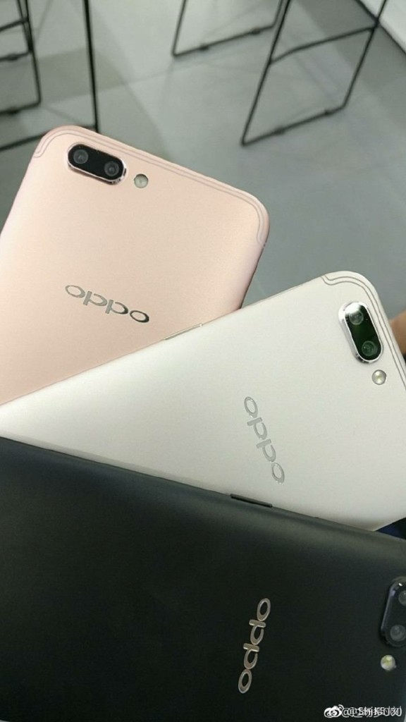 Oppo-R11-Oppo-R11-Color-Variants.jpg