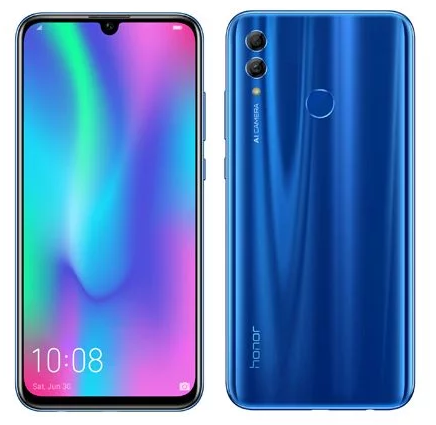Honor 10 lite.png