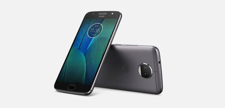 Moto-G5S-Plus-featured-2.jpg