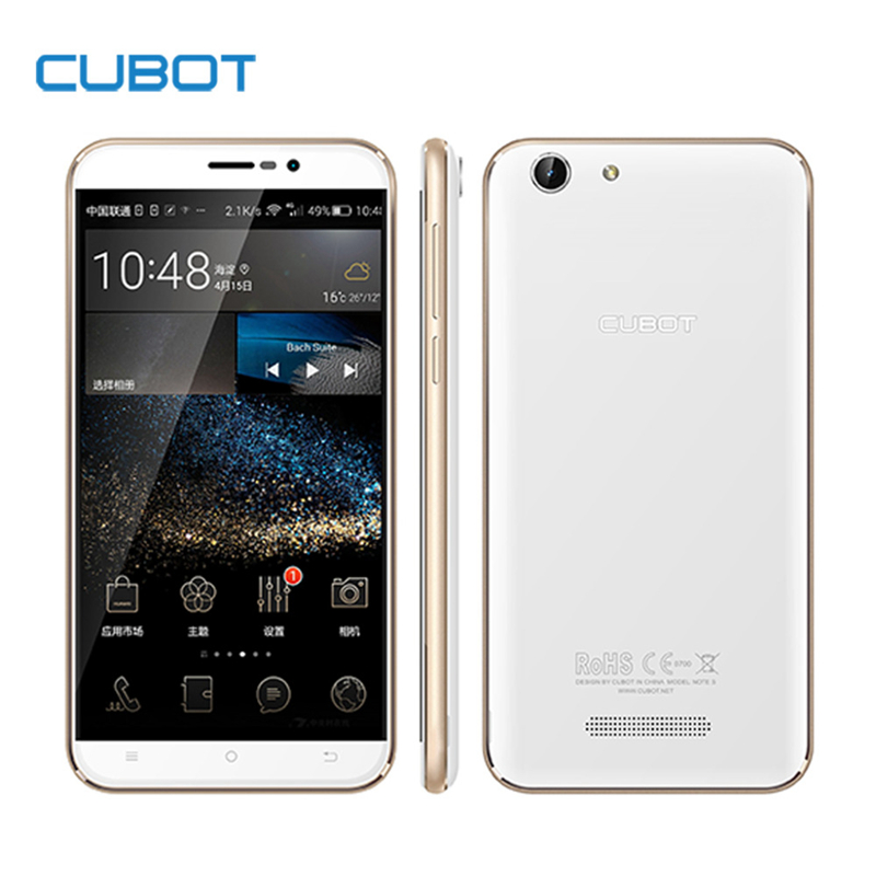 Original-Cubot-Note-S-4150mAh-Battery-Cellphone-5-5inch-1280X720-Android-5-1-Smartphone-3G-WCDMA.jpg