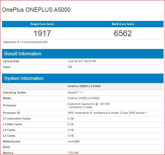 oneplus-5-geekbench-1.png