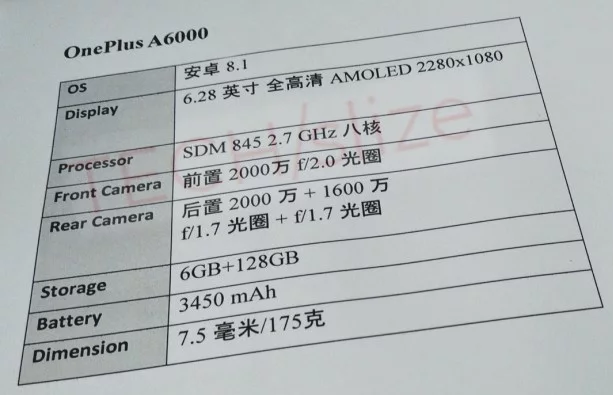 oneplus 6 specs.png