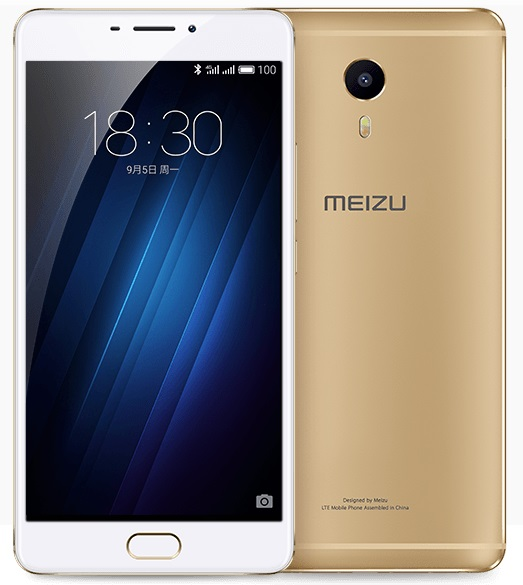 meizu_max_press_03.jpg