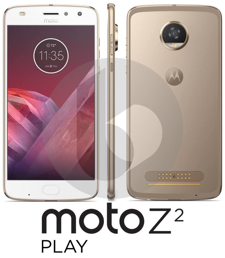 moto-z2-play-exclusive.jpg