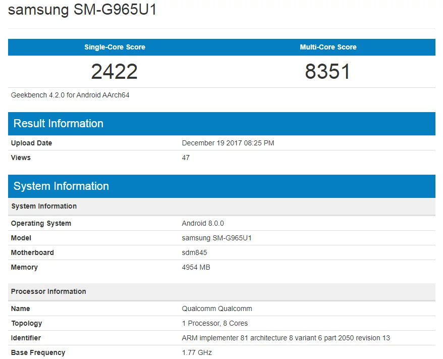 galaxy s9 geekbench.png