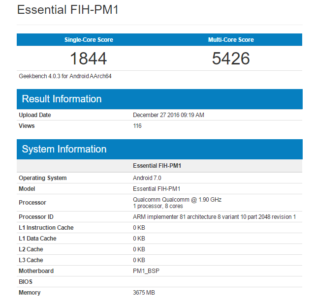 snapdragon-835-GeekBench.png