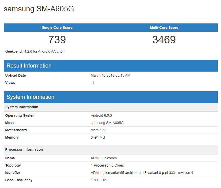 galaxy A6 geekbench 2.png