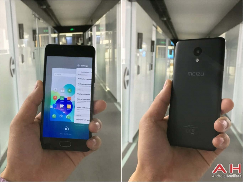Alleged-Meizu-M5c.jpg