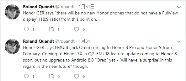 honor 10.png