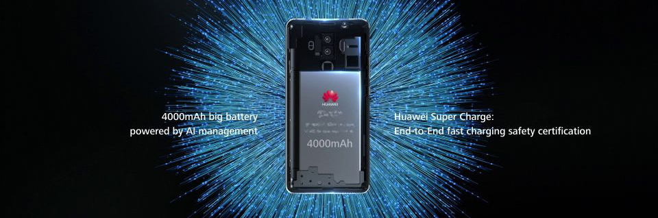 Alleged-Huawei-Mate-10-promo-materials-2.jpg