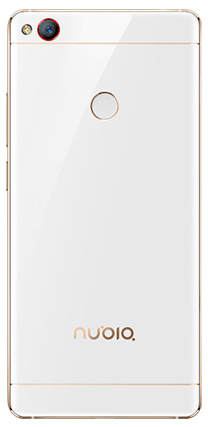 Nubia-z11-white-gold-2.png