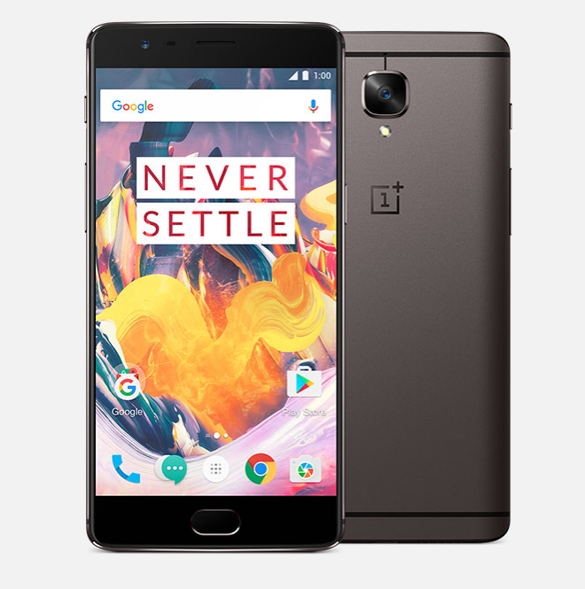 oneplus-3t.png
