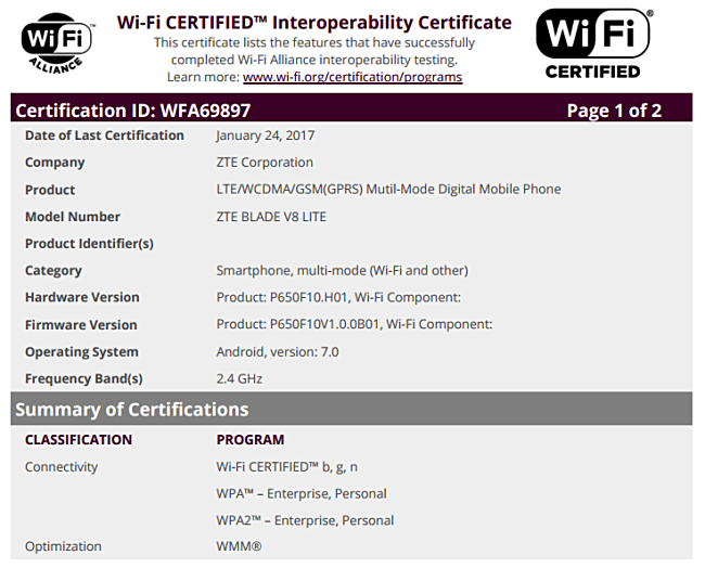 Blade-V8-Lite-WiFi-Certification.png