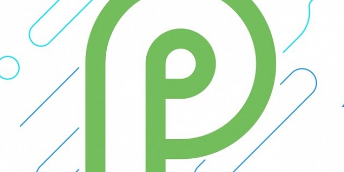 Компания Google выпустила Android P Developer Preview 1