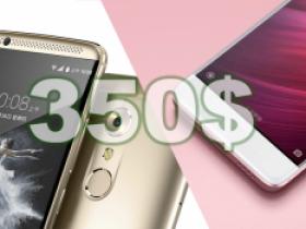 54f6325b92765 Выбор смартфона до 350$ [Февраль 2017]